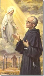 St_Kolbe_Prayer_Card