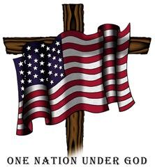cross_and_flag