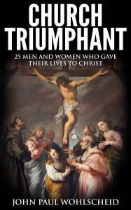 Church Triumphant ebook
