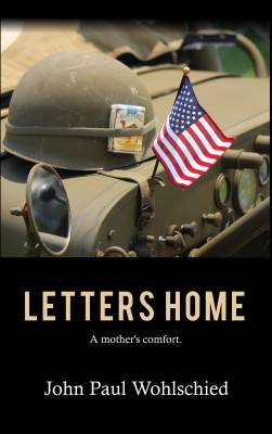 letters home-small